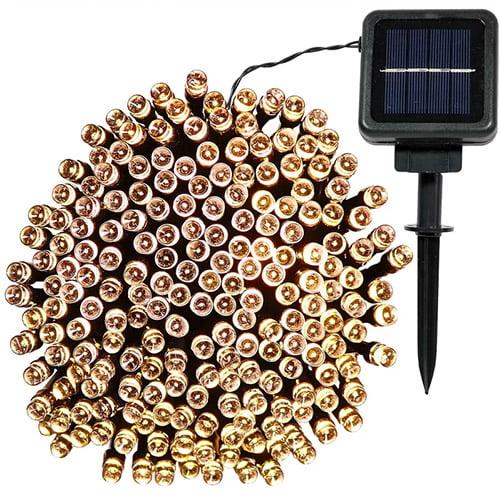 Sol 72 Outdoor Oleana LED Mini String Lights